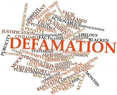 defamation section defamation societaldelusion