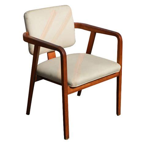 george nelson chair ebay 8 vintage george nelson herman miller chair set