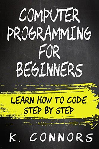 free coding guide for beginners code conquest computer programming for beginners learn how to code step