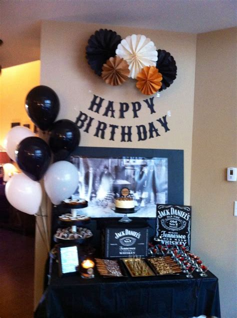 best 25 jack daniels party ideas on pinterest jack