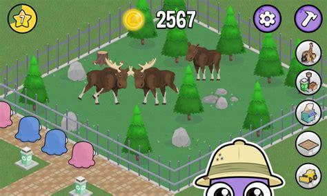zoo apk free moy zoo apk mod no ads android apk mods