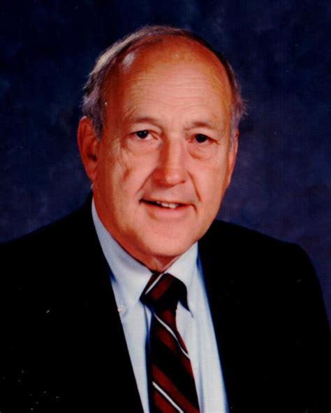 obituary for robert t quot bob quot ronk hartzler gutermuth