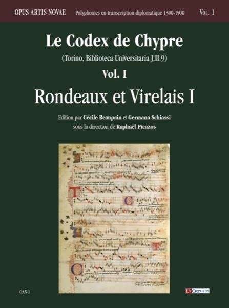libreria musicale torino le codex de chypre torino biblioteca universitaria j ii