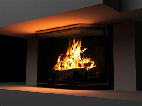 feuerschale wohnzimmer specksteinofen und elektroofen kamin preise und unterschiede
