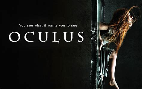 film ghost full e reviews movie review oculus 2014