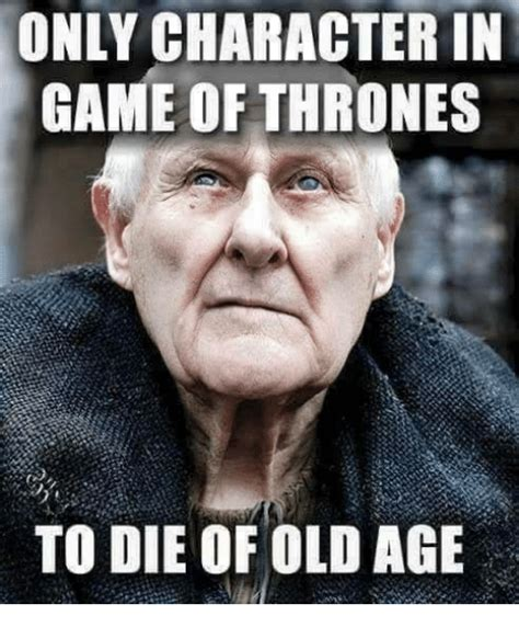 Old Age Meme - 25 best memes about old age old age memes