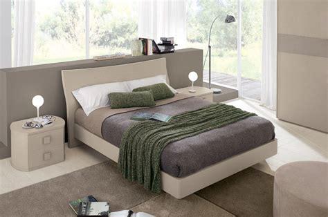 foto da letto moderna rond 242 vogue camere da letto moderne mobili sparaco