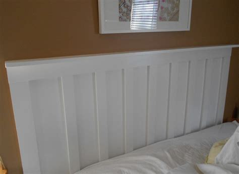 Faux Raised Panel Wainscoting faux wainscoting styles