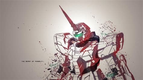 gundam wallpaper imgur gundam unicorn wallpapers wallpapersafari