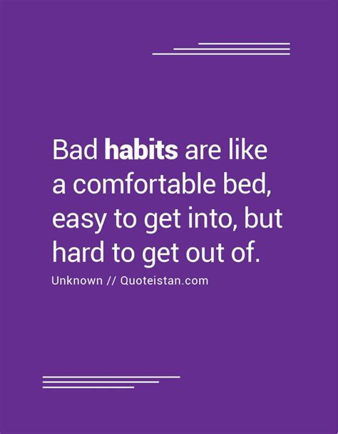 Best Turning Out The Bad Habit Through The Corner Kitchen Sinks | 62 best habit quotes images on pinterest habit quotes