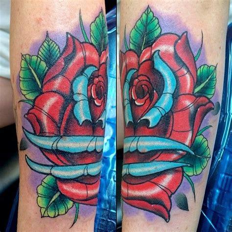 lotus tattoo james mullin james mullin flowers tattoos pinterest tattoo