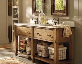 pottery barn bathrooms ideas best 25 pottery barn bathroom ideas on