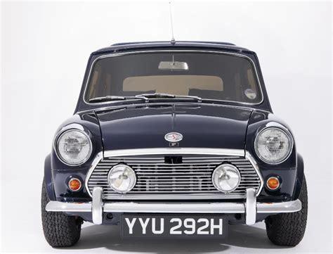 unique new product ideas 2015 for car mini air purifier unique mini cooper s fronts up barons sale of classic