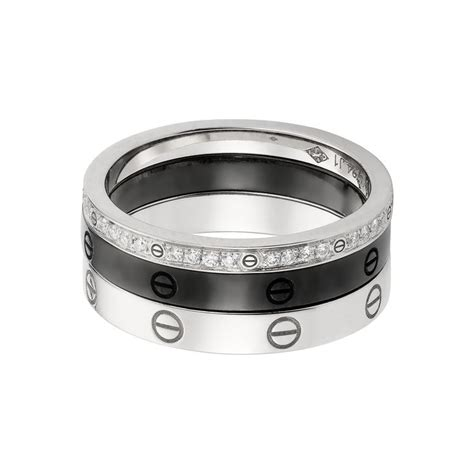 Wedding Bands Bc by 11 Best Images About Forever Rings On
