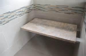 Bathroom Design Dimensions Ada Shower Seat Dimensions