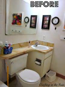 small bathroom ideas crafting in the rain over commode storage cabinets over toilet storage walmart