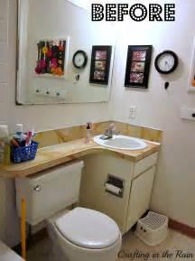 very small bathroom ideas extra small bathroom design