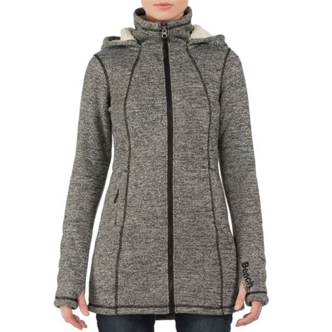 bench bradie bench bradie ii jacket women s evo outlet