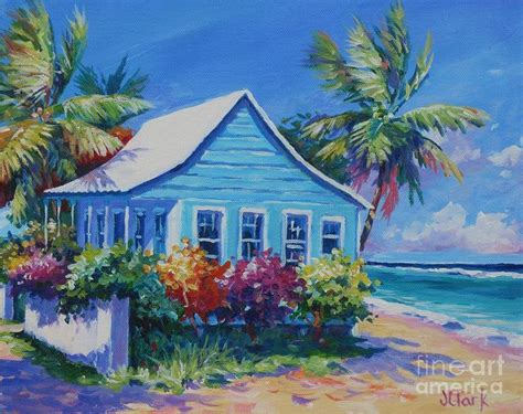 beach house paintings best 25 beach artwork ideas on pinterest beach art coastal inspired canvas art and