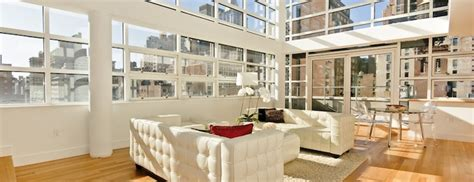 new york apartments for sale chelsea new york ny 10011 youtube directloft new york city loft specialistsdirectloft
