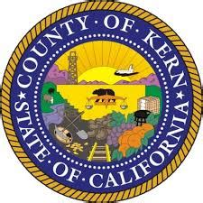 Kern County Birth Records Kern County Apostille California Apostille Notary Dot Net