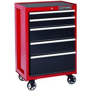 craftsman tool cabinet craftsman black tool chests sears