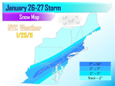 texas snowfall map nyc area weather jan 25 2011 more snow is on the way