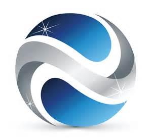 Free Online Design 16 3d logo templates images free 3d logo design 3d logo