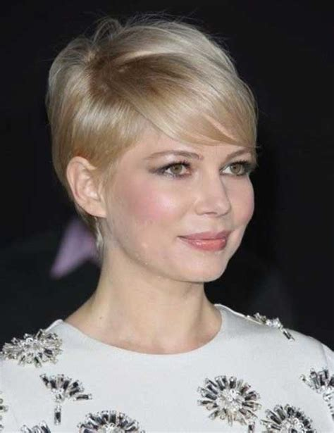 25 Elegant Hairstyles For Short Hair   Short Hairstyles