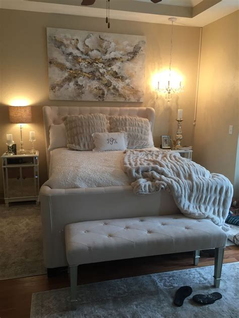 pier 1 bedroom ideas best 25 pier one bedroom ideas on pinterest pier one
