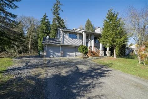 houses for sale in lake stevens wa 820 103rd dr se lake stevens wa 98258 reo home details reo properties and bank