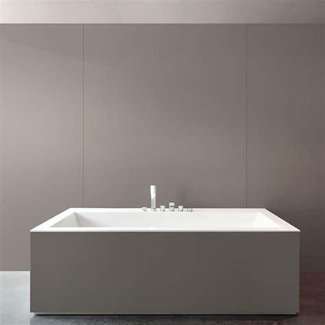 rivestimenti vasca da bagno rivestimenti vasca da bagno