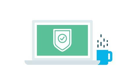 best free security software best free antivirus security software gamewinter