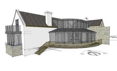 Vernacular House Plans Vernacular House Plans House Interior