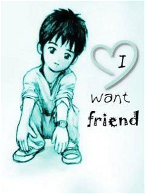 I Want A Friend I Want Friend Desicomments
