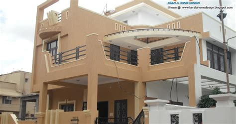 north indian home design north indian home design elevation kerala home design