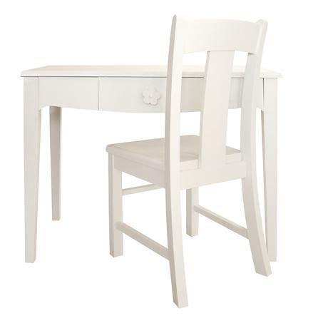 daisy desk  chair dunelm mill  wee