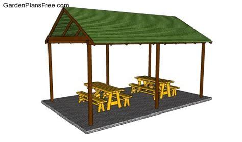 picnic pavilion plans plans diy free download wood gumball pdf picnic pavilion plans plans free