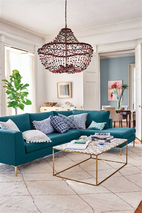 teal living room furniture best 25 teal sofa ideas on teal sofa inspiration and neutral sofa