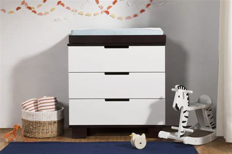 removable changing table style of changing table with removable top recomy tables