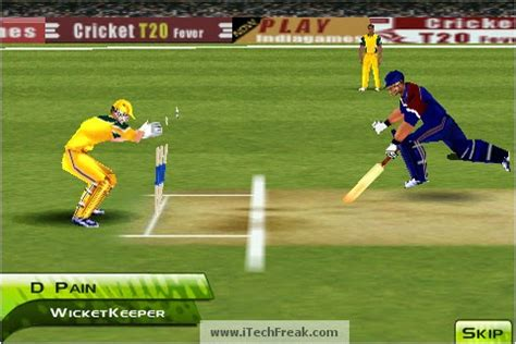 cricket games for nokia 2690 free download full version free download cricket games nokia x6 cidisc