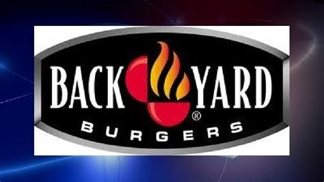 backyard burger hours back yard burger closes most arkansas locations without