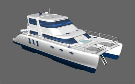 fast houseboat where to get trailerable houseboats plans for building dta