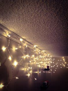 ways to hang christmas lights indoors 1000 images about daydream fairytale on pinterest