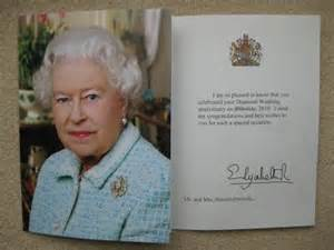 Wedding Wishes Reddit Telegram From Her Majesty My Grandparents 60th Anniversary So Bloody Proud Inglin