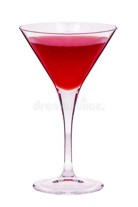 martini fancy martini cocktail stock illustration illustration of