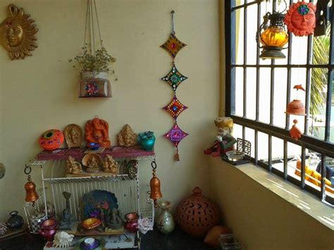 Ideas To Decorate Home For Diwali by Design Decor Disha An Indian Design Decor