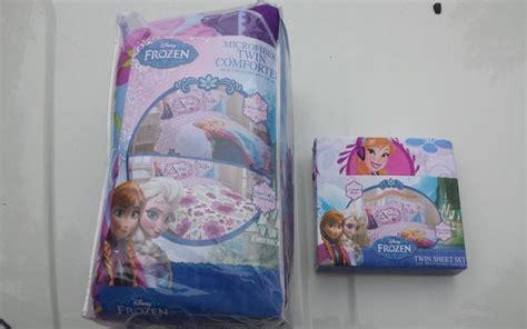 frozen comforter canada my family fun disney frozen celebrate love elsa anna
