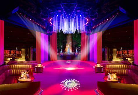Intrigue Nightclub Vip Bottle Service Events Gala Ntier