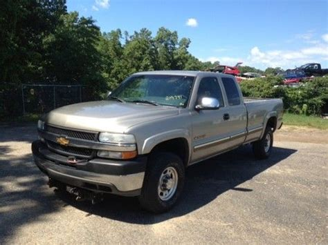electronic stability control 2001 chevrolet silverado 2500 parental controls service manual how things work cars 2001 chevrolet silverado transmission control 1990 chevy